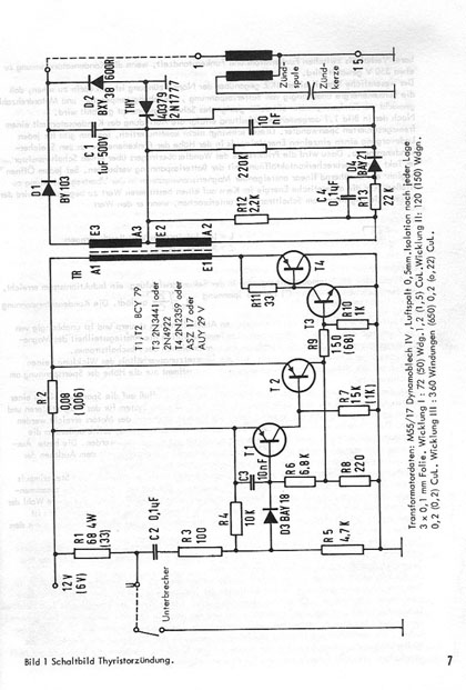b40 bsa wiring diagram bsa frame diagram wiring diagram